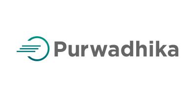 Purwadhika